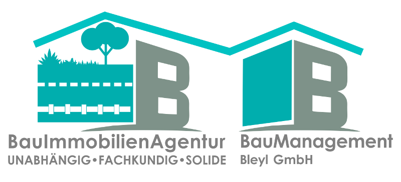 BauManagement Bleyl GmbH